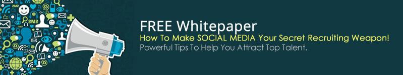 Social_Media_Whitepaper