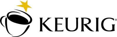 keu_logo