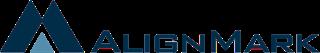 AlignMark Logo