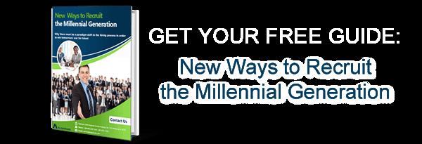 AlignmarkAR_NewWaystoRecruitMillennialGeneration-600