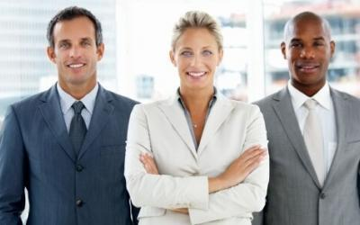 Sales Selection Focus – Top 10 Characteristics of a Good Salesperson