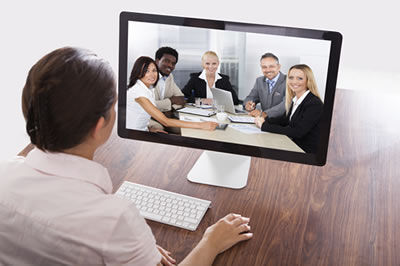 5 Key Reasons a Video Application is Better than the Traditional Text-based Application