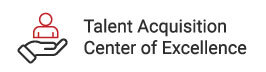 Talent Acquisition Center of Excellence